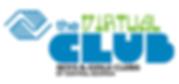 virtual club logo.png