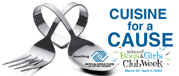 Cuisine for a Cause logo - B.png