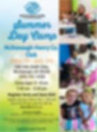 MHC Summer Camp Flyer.jpg