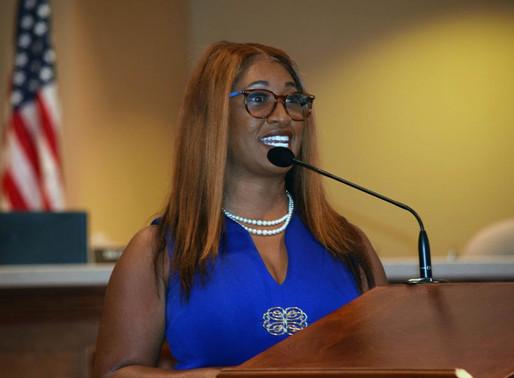 Henry, Clayton to Address Southside Youth Needs with Boys & Girls Clubs