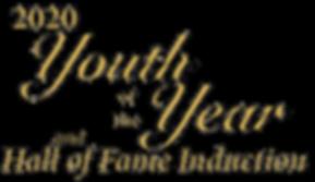 2020 YoY font - GOLD.png
