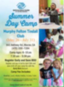 MFT Summer Camp Flyer.jpg