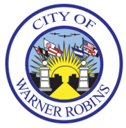 city of wr.png