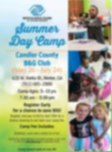 Candler Co. Summer Camp Flyer.jpg