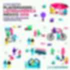 WhatsApp Image 2019-04-22 at 12.46.09.jp