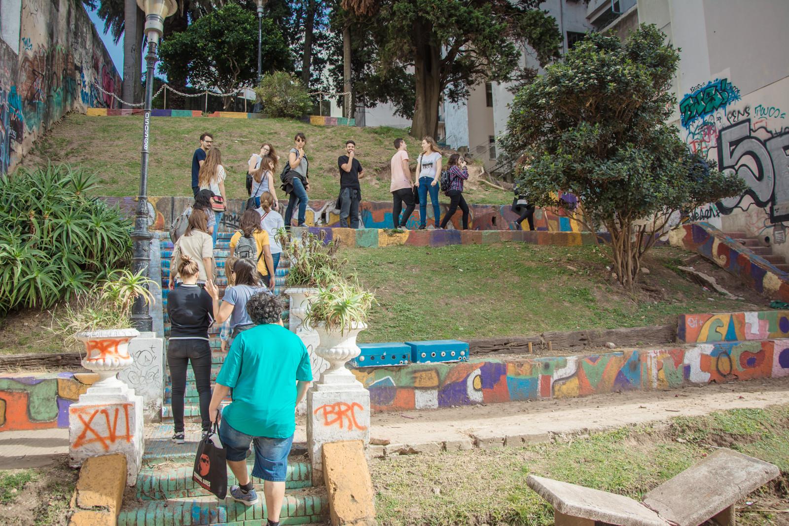 Jane's_Walk_Rosario_2017_DSC1116.jpg