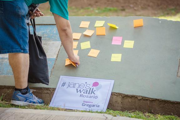 Jane's_Walk_Rosario_2017_DSC1085.jpg
