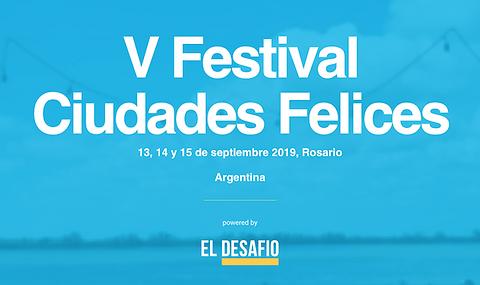 Festival_Ciudades_Felices-Fund_ElDesafio