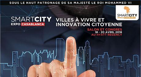 smart city casablanca 2018.JPG