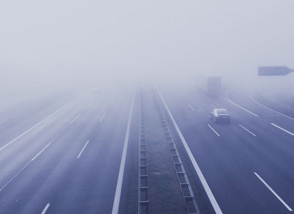 Die Bußgeldnovelle, ein Verkehrsminister der umkippt & andere seltsame Vorgänge
