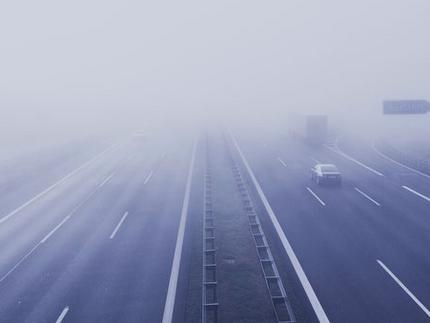 Die maßlose Straßenbaupolitik heizt die Klimakrise an und muss beendet werden