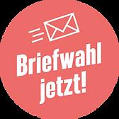 Briefwahl jetzt button_1_2x.png