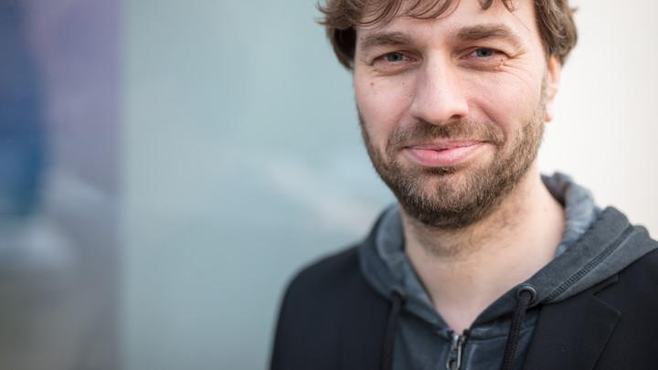 Pressefoto 02 - Stefan Gelbhaar - c Erik Marquardt