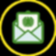 Logo Newsletter Bundestag