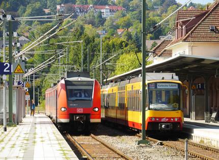 Öffentliche Anhörung zum Gemeindeverkehrsfinanzierungsgesetz (GVFG)