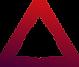 Dossier Logo Corona.png
