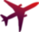 Logo Dossier BER.png