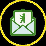 Logo Newsletter Neues vor Ort