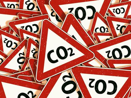 Scheuers Schein-Aktionismus zum Klima-Urteil