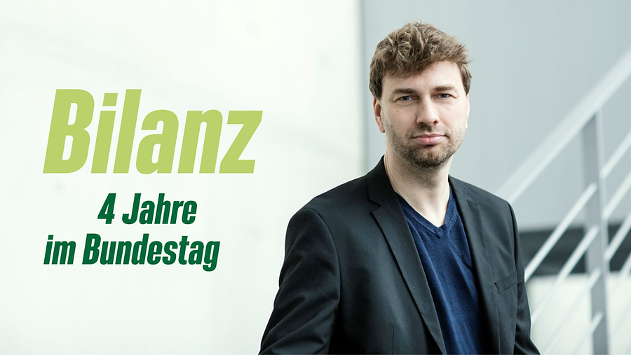 Bilanz 4 Jahre Bundestag.png