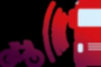 Dossier LKW Logo NEU.png