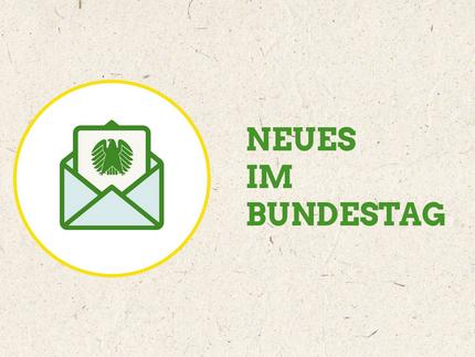 GVFG +++ Tegel +++ Corona und BER +++ Volkskammer im Bundestag