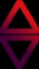 Dossier Logo Corona NEU.png