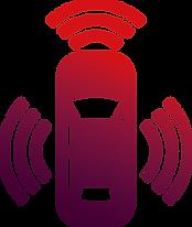 Dossier Autonomes fahren Logo.png