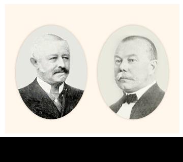 1866.gads