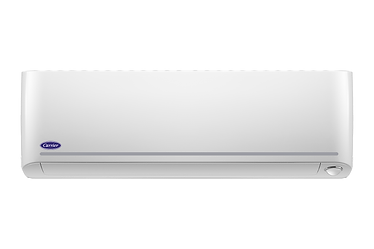 Infinity-airconditioning-carrier-beijerr