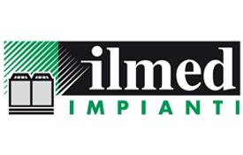 IlMed.png