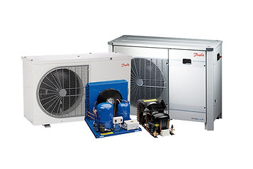 danfoss-optyma-condensing-units-family.j