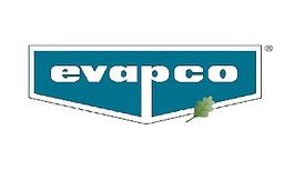 evapco-vector-logo.png