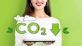 CO2 aukstums, saldēšanas iekārtas