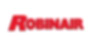 Robinair-Logo.png