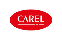CAREL latvia