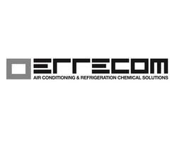 Errcom
