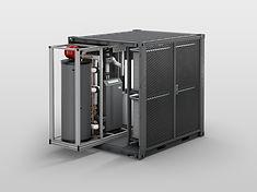 heatbox-raw-4_3-01.jpg
