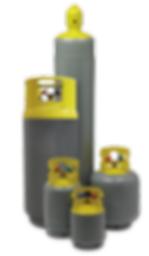 Cylinders_refrigerant_group.png