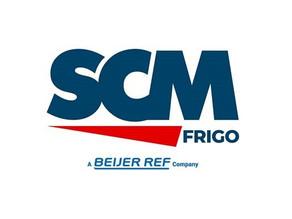 Iepazīsti SCM Frigo