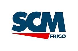SCM_-_Logo_Rest_1530264560.jpg