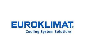 EUROKLIMAT_1475739026.jpg