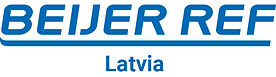 A-Beijer-Ref-LATVIA_Logo(16mmX60mm).jpg
