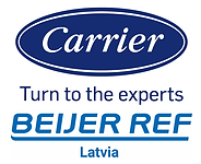Carrier_BEIJER.png