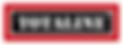 1457786979_totaline-logo.png