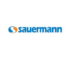 Sauerman