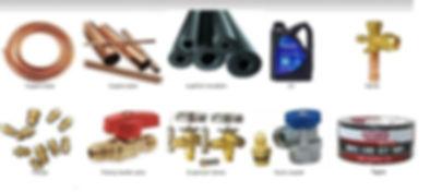 ac_accessories1.jpg