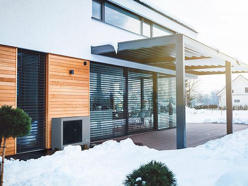 modern-villa-med-sno--nph-utedel-01_edit