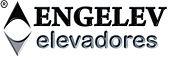 Logo engelev (1).jpg