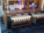 table Fabien Verschaere 2.jpg